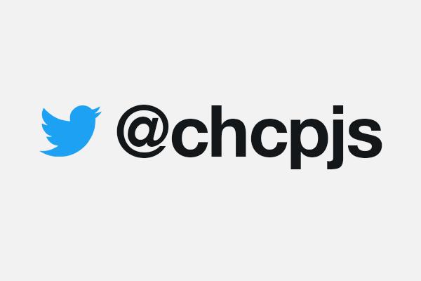 @chcpjs